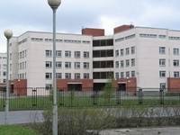 Братск детская поликлиника рябикова 59а