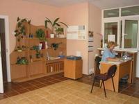 Государственные поликлиники москвы работа