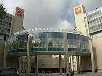 Детская инфекционная больница хабаровск отзывы