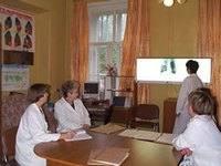 Туберкулезное отделение костно-суставной хирургии санкт-петербург отзывы протезирование суставов коленных