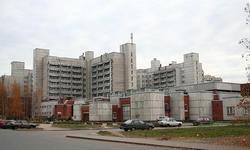Дент ко медицинский центр железнодорожный