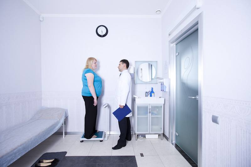 центр доктора гаврилова новороссийск