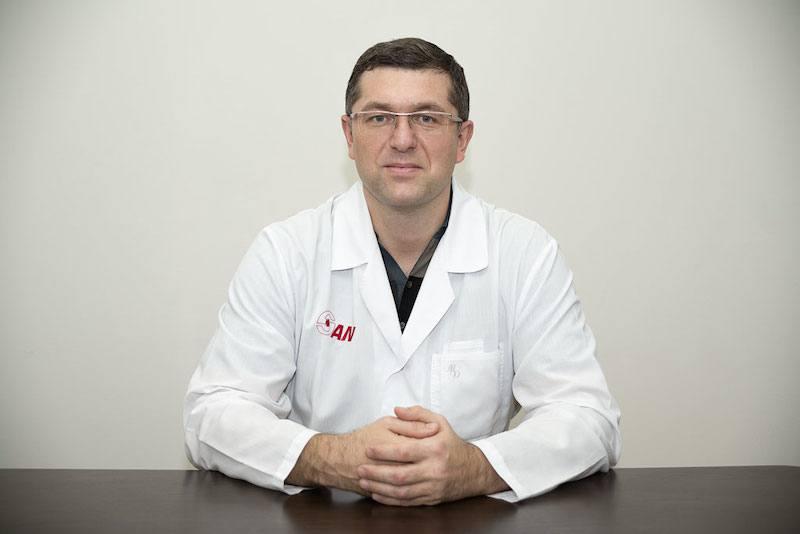 Немытых дмитрий николаевич психотерапевт екатеринбург